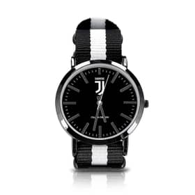OROLOGIO LOWELL WATCHES TIDY UNISEX - LW.P-JN415XN1