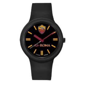 RELOJ LOWELL WATCHES ONE UNISEX - LW.P-RN430XN1