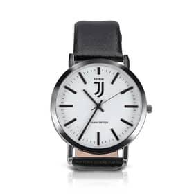 OROLOGIO LOWELL WATCHES TIDY UNISEX - LW.P-JA415XW2