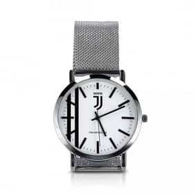 OROLOGIO LOWELL WATCHES TIDY UNISEX - LW.P-JA415XW4