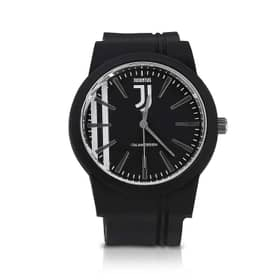 OROLOGIO LOWELL WATCHES SLIM GENT - LW.P-JN399UN6