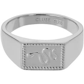 ANILLO CLUSE FORCE TROPICALE - CLUCLJ42012-52