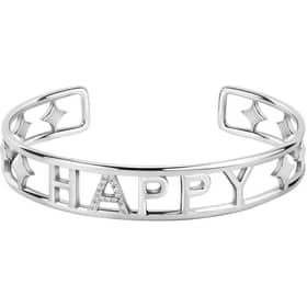 BRACCIALE BLUESPIRIT EMOTIONS - P.62Q105000800