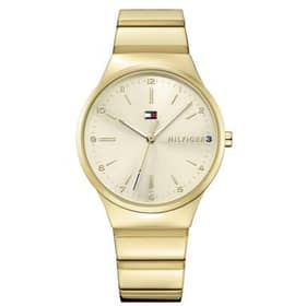 MONTRE TOMMY HILFIGER KATE - 1781798