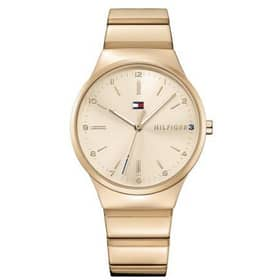 MONTRE TOMMY HILFIGER KATE - 1781799