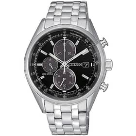 CITIZEN OF2019 WATCH - CZ.CA0451-89E