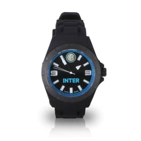 LOWELL WATCHES 160 FEET GENT WATCH - LW.P-IN416UN1
