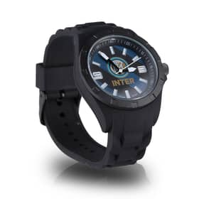 LOWELL WATCHES 160 FEET GENT WATCH - LW.P-IN416UN3
