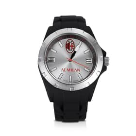 LOWELL WATCHES 160 FEET GENT WATCH - LW.P-MN416US1