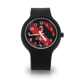 LOWELL WATCHES ONE GENT WATCH - LW.P-MN430UN3