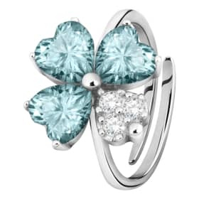 BLUESPIRIT M'AMA RING - P.25P803000200