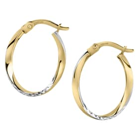 BLUESPIRIT B-CLASSIC EARRINGS - P.13C901000900
