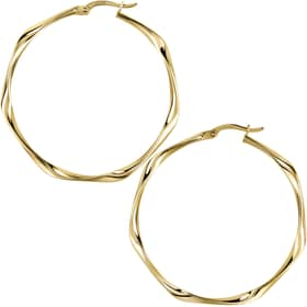 BLUESPIRIT B-CLASSIC EARRINGS - P.13C901001200