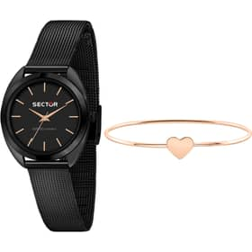 MONTRE SECTOR 955 - R3253518514