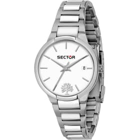 SECTOR 665 WATCH - R3253524504
