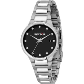 SECTOR 665 WATCH - R3253524505