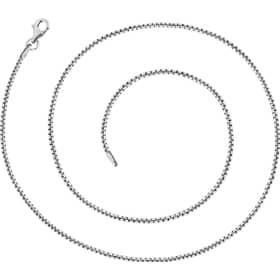 BLUESPIRIT B-CLASSIC CHAIN - P.25C909001200