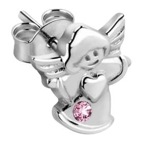 BLUESPIRIT B-BABY EARRINGS - P.25D301002200