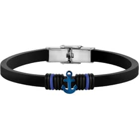 BLUESPIRIT MAN BRACELET - P.31P905000100