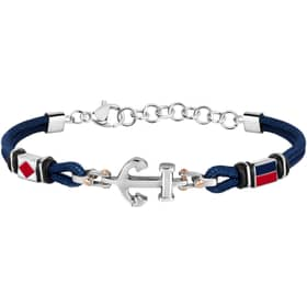 Bracciale Bluespirit Sailor - P.31P905000200