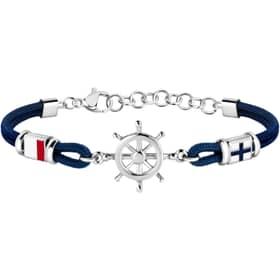 Bracciale Bluespirit Sailor - P.31P905000400