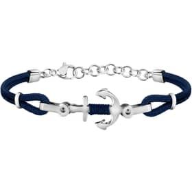 BRACELET BLUESPIRIT MAN - P.31P905000700