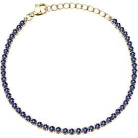 BRACCIALE BLUESPIRIT VOLEE - P.62Q205000800