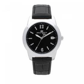 PHILIP WATCH TIMELESS WATCH - R8251495001