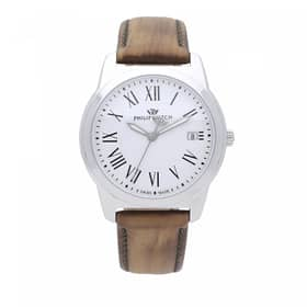 Orologio PHILIP WATCH TIMELESS - R8251495002