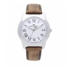 PHILIP WATCH TIMELESS WATCH - R8251495002