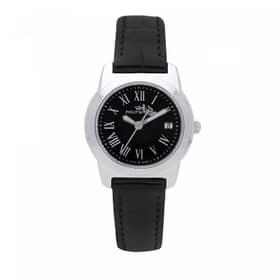 PHILIP WATCH TIMELESS WATCH - R8251495501