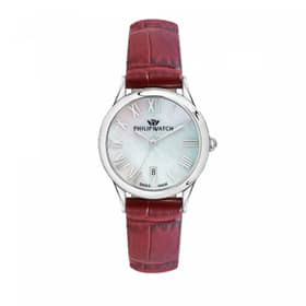 RELOJ PHILIP WATCH MARILYN - R8251596502