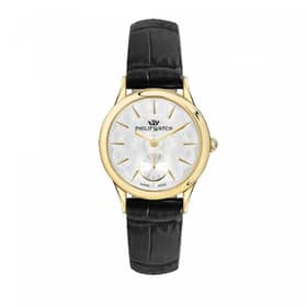 PHILIP WATCH MARILYN WATCH - R8251596503