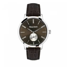 Orologio PHILIP WATCH GRAND ARCHIVE 1940 - R8251598006