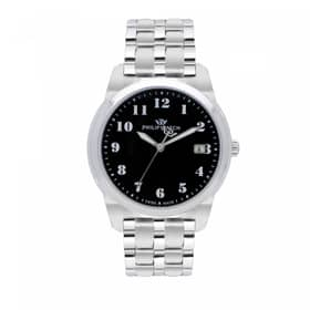 RELOJ PHILIP WATCH TIMELESS - R8253495001