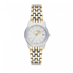 Orologio PHILIP WATCH TIMELESS - R8253495501