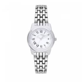 RELOJ PHILIP WATCH TIMELESS - R8253495502