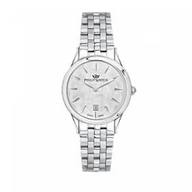RELOJ PHILIP WATCH MARILYN - R8253596501
