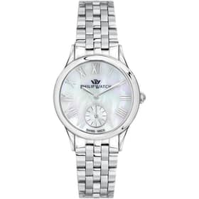 RELOJ PHILIP WATCH MARILYN - R8253596505