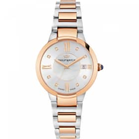 Orologio PHILIP WATCH CORLEY - R8253599511
