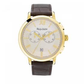 RELOJ PHILIP WATCH GRAND ARCHIVE 1940 - R8271698006
