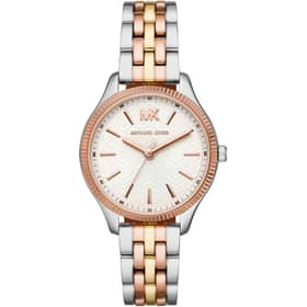 OROLOGIO MICHAEL KORS LEXINGTON - MK6642