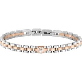 Pulsera Maserati jewels - JM219AQH16