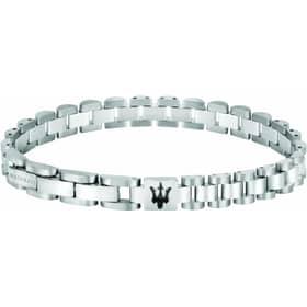 Pulsera Maserati jewels - JM219AQH18