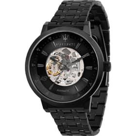 MASERATI GT WATCH - R8823134002