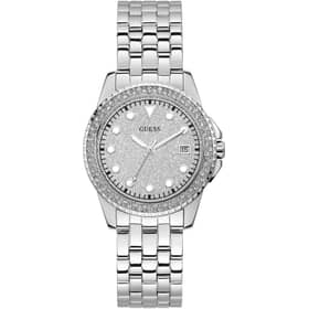GUESS SPRITZ WATCH - W1235L1