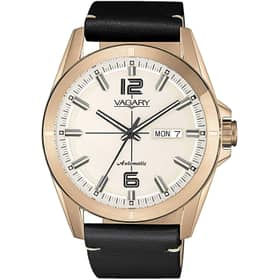 MONTRE VAGARY OF2019 - VY.IX3-025-10
