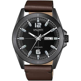 MONTRE VAGARY OF2019 - VY.IX3-041-50