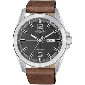 MONTRE VAGARY OF2019 - VY.IX3-017-60