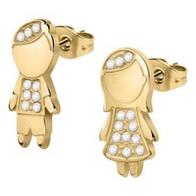 Dolcicoccole Dolcicoccole Earrings - DOC.31Q401000400